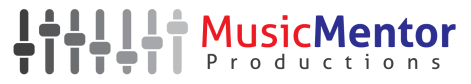Music Mentor Productions